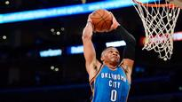 5-on-5: Is Russell Westbrook a top-50 player of all time?