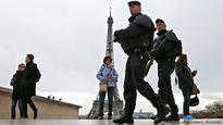 French inquiry recommends major intelligence overhaul after Paris attacks