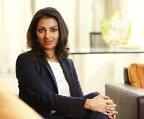 Exclusive: Youre going to believe a website basis what! : In conversation with Metropolis MD-CEO Ameera Shah