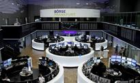 German lawmaker warns U.S. exchanges against Deutsche Boerse bids