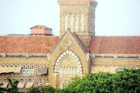 HC issues bailable warrant against education officer