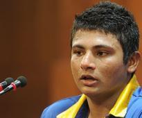 Watch ICC U-19 World Cup semifinal live: India vs Sri Lanka live streaming & TV information