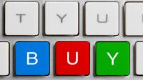 Buy ICICI Prudential, Sun TV Network, BEML: Ashwani Gujral