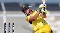World T20: Australia Women thrash Sri Lanka by 9 wickets