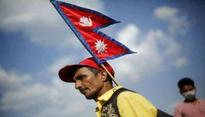 Doklam standoff: Nepal looking to sort out its border issues with India, China
