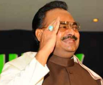 Sindh assembly passes resolution against MQM's Altaf Hussain