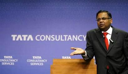 5 things to watch out for in TCS results