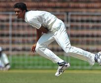 Ranji Trophy Semi-Finals: Jaydev Unadkat Strikes Restrict Assam To 193/7