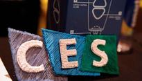 2017 Consumer Electronics Show is officially a go: Gadget announcements galore