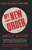 How Do You Sell Hitler? Put Donald Trump On The Back Cover