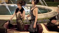 Miuccia Prada Designs Prada and Miu Miu Costumes for The Great Gatsby
