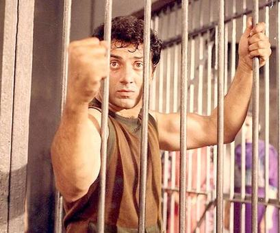 Didn't watch Sunny Deol's 1990 Ghayal? Read this!