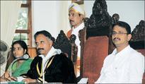 LeT plot to kill Pratap Simha, Mutalik, V. Bhat