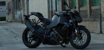 Erik Buell Racing to debut new motorcycle