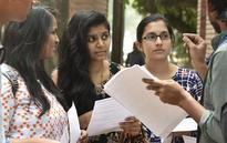 1% cap in cutoff relief to girls faces criticism