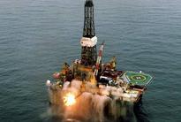 Providence hopeful of Irish oil find