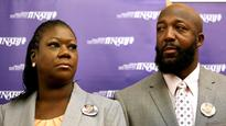 Trayvon Martin's Parents Will Release Their Book in January