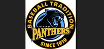 Guerrero strikes out ten; Panthers lose Game 1 of semi-final