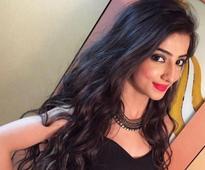 Here's why 'Saath Nibhaana Saathiya' actress Lovey Sasan aka Paridhi is troubled these days