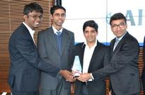 IIMB students secure 3rd position at Integrated Leadership Case contest at Yale University