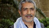 No country for political cinema: Prakash Jha and Neeraj Ghaywan at IFFI 2016
