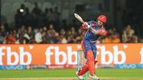 IPL 10: Rishabh Pant wins hearts, RCB match