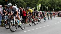 Steve cummings sees his lead cut heading into tour of britain finale