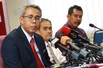 Education D-G: Education and Home Ministries, Rela, police to meet on student safety