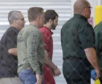 Airport shooting highlights nexus between mentally ill, cops