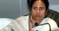 Mamata Banerjee Using Administration For Poaching: Bengal Congress Chief