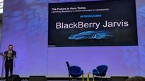 BlackBerry Jarvis transformational cybersecurity software announced