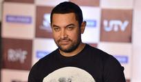 Aamir loses Snapdeal contract