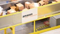 Amazon to invest Rs 179.25 crore in Shoppers Stop