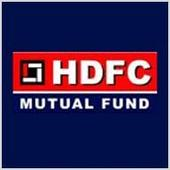 HDFC MF sells ITC, Tata Power; buys Oil India, Power Grid