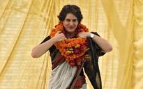 Congress keen on Priyanka Gandhi to enter active politics before 2019 elections: Digvijay Singh