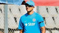 Rahul Dravid not to accompany Team India, Zaheer Khan's role uncertain