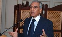 Fatemi urges Shafiq Qaadri to play role in easing Canadian visa ...
