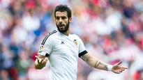 Alvaro Negredo adds more much-needed experience to Middlesbrough