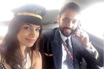 Kumkum Bhagya's Alia aka Shikha Singh off to Melbourne with husband