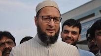 AIMIM's registration in Maha can be restored if they file an appeal