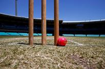 Duleep Trophy to Be D/N Affair; Chhattisgarh to Debut in Ranji