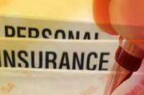 IRDAI issues draft guidelines for listing of insurers