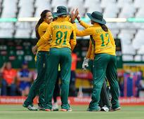 Women's World T20: Ousted South Africa and Sri Lanka ...