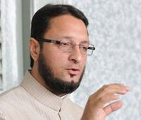 Nitaqat policy: MIM Prez as...