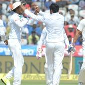 #INDvBAN: Shakib Al Hasan and Co get aggressive after dismissing Virat Kohli, the Indian captain gives it back
