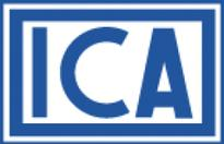 Empresas ICA SAB de CV (NYSE:ICA) Given Consensus Rating of Strong Sell by Analysts