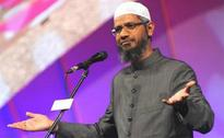 NIA to approach Interpol for red corner notice against Zakir Naik