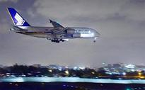 Fly to Singapore for Rs6K, Australia for just Rs15K