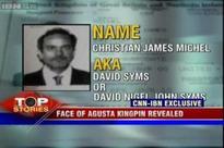 AgustaWestland chopper scam: Suspect Christian Michel tracked in Dubai, ED seeks extradition