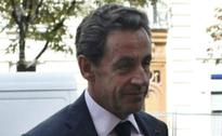 Britain Should Manage Asylum Seekers On Its Territory: Nicolas Sarkozy